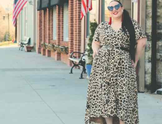 407559fa9bd4 Ready To Stare - The Plus Size Fashion and Lifestyle Blog of Alysse ...