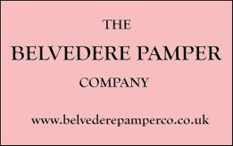 Belvedere Pampering Company