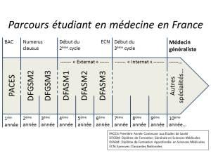 161122-parcours-etudiant-en-medecine-en-france