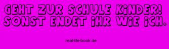 1reallifebook.de