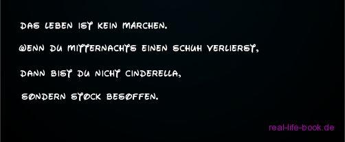 4reallifebook.de