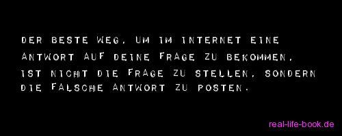 15reallifebook.de