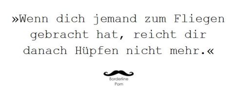 10reallifebook.de