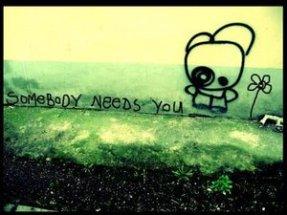 needsyou
