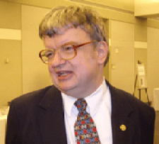 Kim Peek, truly one of the greatest memory masters