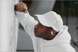 Stephen Wiltshire, among the most talented of the memory masters