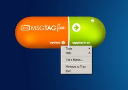 Message Tag (MSGTAG) - among the best free software