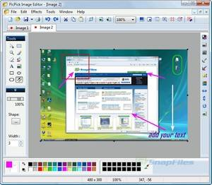 Utulities Software 4 Really Useful Software