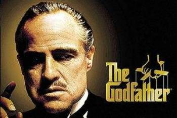The Godfather, a worthy winner among the Oscar winning movies