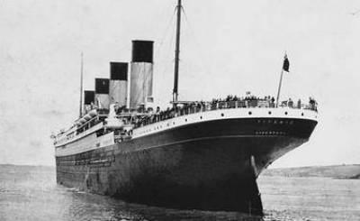 titanic-funnels-375