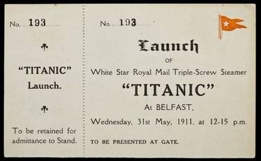 titanic-launch-ticket-375
