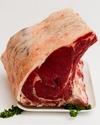 98 - Beef