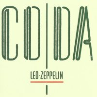 09-LED-ZEPPELIN-Coda