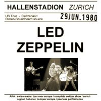 10-LED-ZEPPELIN-Live-In-Zurich-Bootleg