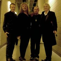 LED-ZEPPELIN-Reunion-2007