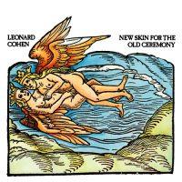 01-LEONARD-COHEN-New-Skin-For-The-Old-Ceremony