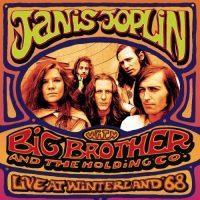 06-JANIS-JOPLIN-Live-At-Winterland-68