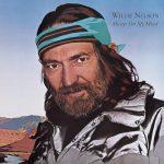 04-WILLIE-NELSON-Always-On-My-Mind