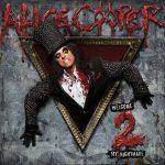 06-ALICE-COOPER-Welcome-2-My-Nightmare