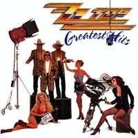 11-ZZ-TOP-Greatest-Hits