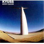09-KYUSS-Demon-Cleaner