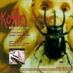 10-KORN-Blind