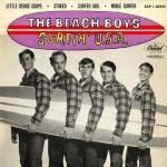 01-THE-BEACH-BOYS-Surfin'-USA