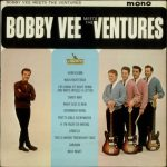 02-BOBBY-VEE-MEETS-THE-VENTURE-Bobby-Vee-Meets-The-Venture