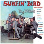 06-THE-TRASHMEN-Surfin'-Bird