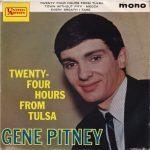 12-GENE-PITNEY-Twenty-Four-Hours-From-Tulsa