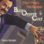 06-BLUE-OYSTER-CULT-(Don't-Fear-The-Reaper)