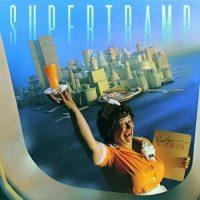 07-SUPERTRAMP-Breakfast-In-America