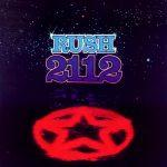 16-RUSH-2112