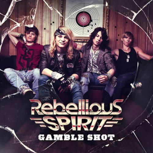 REBELLIOUS-SPIRIT-Gamble-Shot