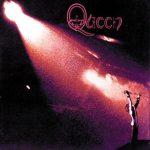 01-QUEEN-Queen