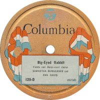 04-SAMANTHA-BUMGARNER-AND-EVA-DAVIS-Big-Eyed-Rabbit
