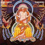 05-HAWKWIND-Space-Ritual