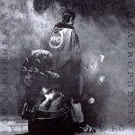 07-THE-WHO-Quadrophenia