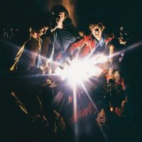 18-THE-ROLLING-STONES-A-Bigger-Band