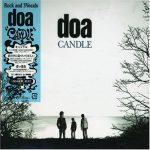 02-DOA-Candle