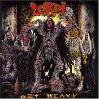 03-LORDI-Get-Heavy