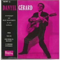 06-DANYEL-GERARD-Danyel-Gerard
