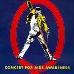 06-QUEEN-The-Freddie-Mercury-Tribute