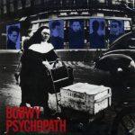 09-BOØWY-Psychopath