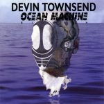 09-DEVIN-TOWNSEND-Ocean-Machine-Biomech