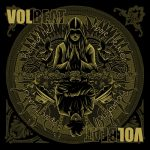 11-VOLBEAT-Beyond-Hell-Above-Heaven