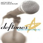14-DEFTONES-My-Own-Summer-(Shove-It)