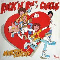 14-MARTIN-CIRCUS-RocknRoll-Circus