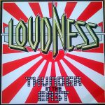 15-LOUDNESS-Thunder-In-The-East