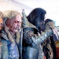 LORDI-Press-Conference